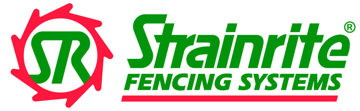 Strainrite Electric Fencing
