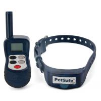 PetSafe Training Systems