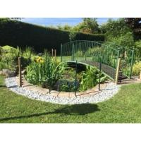 Garden & Pond Protection Kits